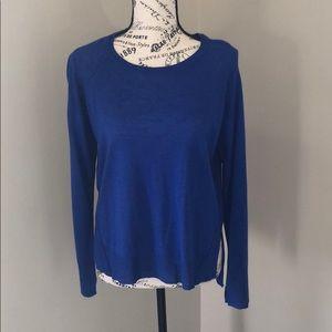Zara thin sweater